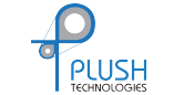 plush technologies | security in jaipur