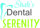shahs dental serenity | dentist in mumbai