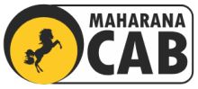 maharana cabs | car rental services in jaipur