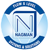 nagman flow | flow meters in chennai