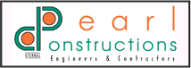pearl constructions | real estate in chennai