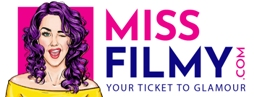 miss filmy | latest bollywood news in faridabad