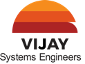 vijay systems engineers pvt. ltd. | passive fire protection in mumbai