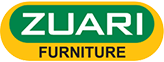zuari furniture | furniture shop in chennai