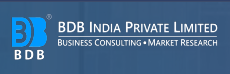 bdb india private limited | market research company in pune