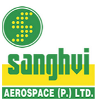 sanghvi aerospace pvt. ltd. | aircraft wires & cables in ahmedabad