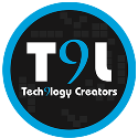 tech9logy creators | it services in faridabad