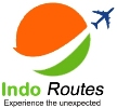 indo routes | tour travels in jaipur
