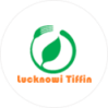 lucknowi tiffin | tiffin services in lucknow