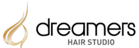 dreamers hair studio | hair cut in jaipur