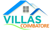 villas in coimbatore | real estate in coimbatore
