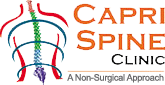capri spine clinic | spine specialists in new delhi