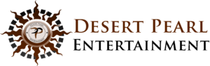 desert pearl enteratinemnt | wedding planners in udaipur