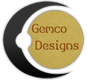 gemco designs | jewelry in jaipur