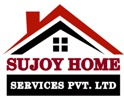 sujoy home services | domestic service provider in jaipur