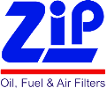 zip filters | car filters manufacturing company in delhi
