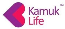 kamuk life | sexiests collection of lingerie in ahmedabad