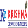 krishna crane engineers | crane and hoist manufacturers in ahmedabad