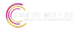 creative web pixel | web design institute in jaipur