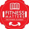 fitness matters | gym in chandigarh
