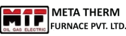 meta therm furnace pvt. ltd. | continuous furnace manufacturers in mumbai