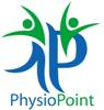 physio point | weight loss tea in jaipur
