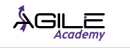 agile academy | it courses in ahmedabad