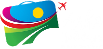 arha holidays | travel agents in hyderabad