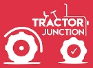 tractor junction | buy tractor online in alwar