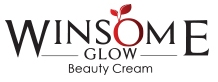 winsome glow india | beauty prodcuts in bathinda