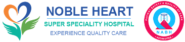 noble heart | super speciality hospital in rohtak