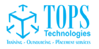 tops technologies | it training institute in ahmedabad