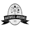 haswell green's | live music in new york