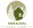 himachal home land | residential property in solan