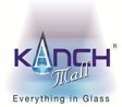 kanch mall | architectural glass in mumbai