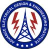advance electrical design and engineering institute | solar design course in kolkata