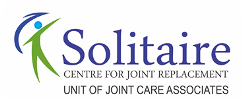 dr. saurabh goyal | joint replacement surgeon in ahmedabad