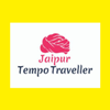 jaipur tempo traveller | rajasthan and outstation tours in jaipur