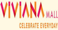 viviana | shopping mall in thane west