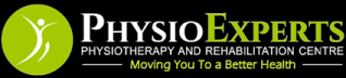 physio expert | physiotherapy at home in ottawa
