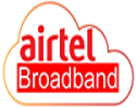 airtel broadband | high speed internet in mohali