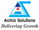 archiz solutions | election management software in noida