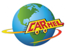 carmellimo | airport transportation service in new york city