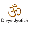 divye jyotish | astrology services in delhi