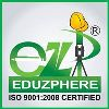 eduzphere | ssc je coaching in chandigarh