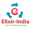 elixir india | industrial products in pune