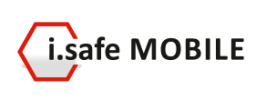 i.safe mobile | mobile repair services in western australia