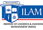 ilam | aviation institute in new delhi