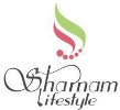 sharnam group | 3 bhk luxurious villa in vadodara