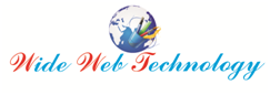 wide web technology | website design in ahmedabad